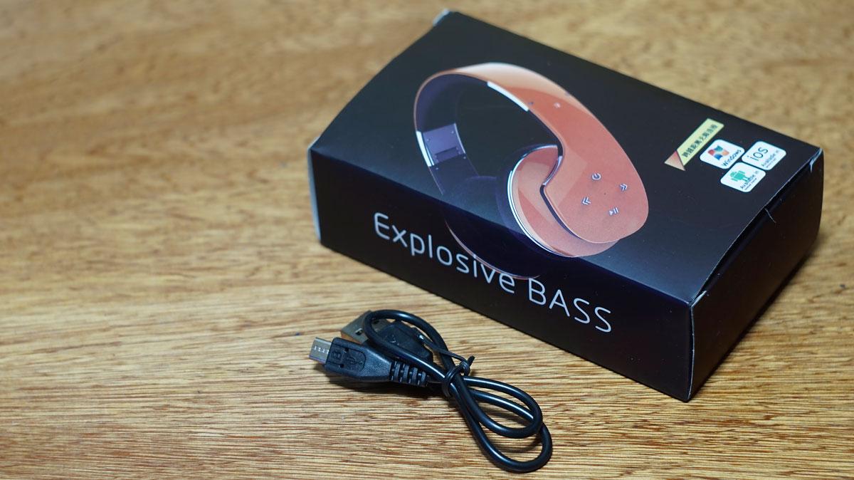 Andromedia-Intense-M-Wireless-Bluetooth-Headset-5