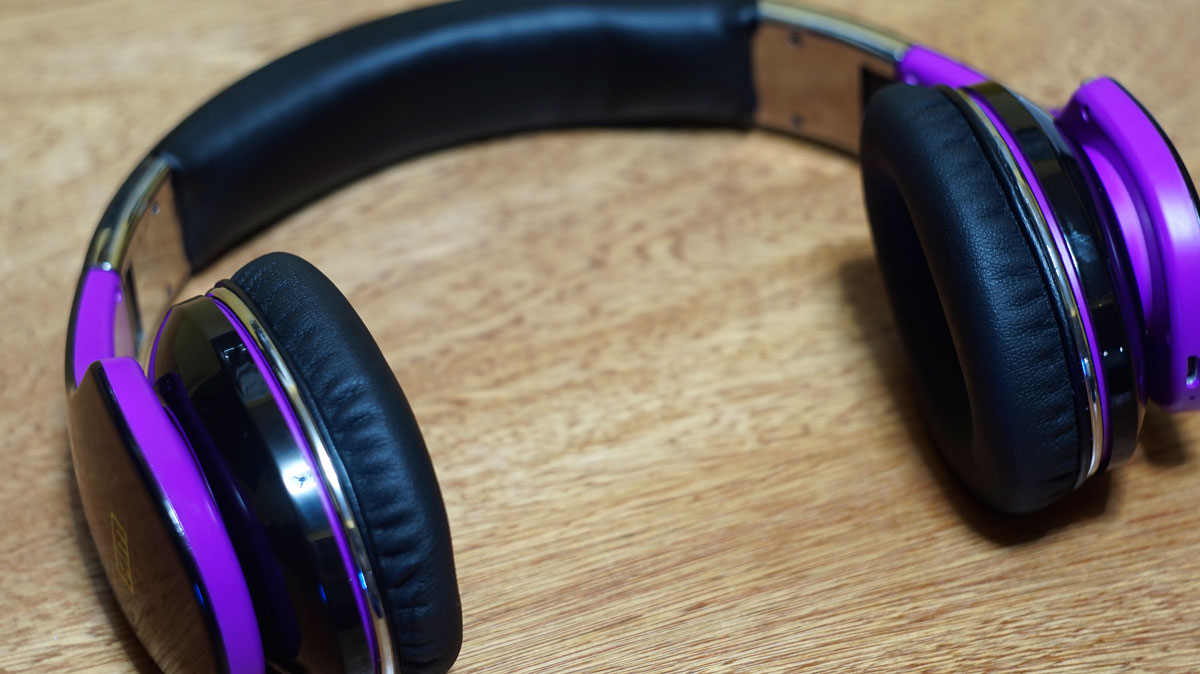 Andromedia-Intense-M-Wireless-Bluetooth-Headset-7