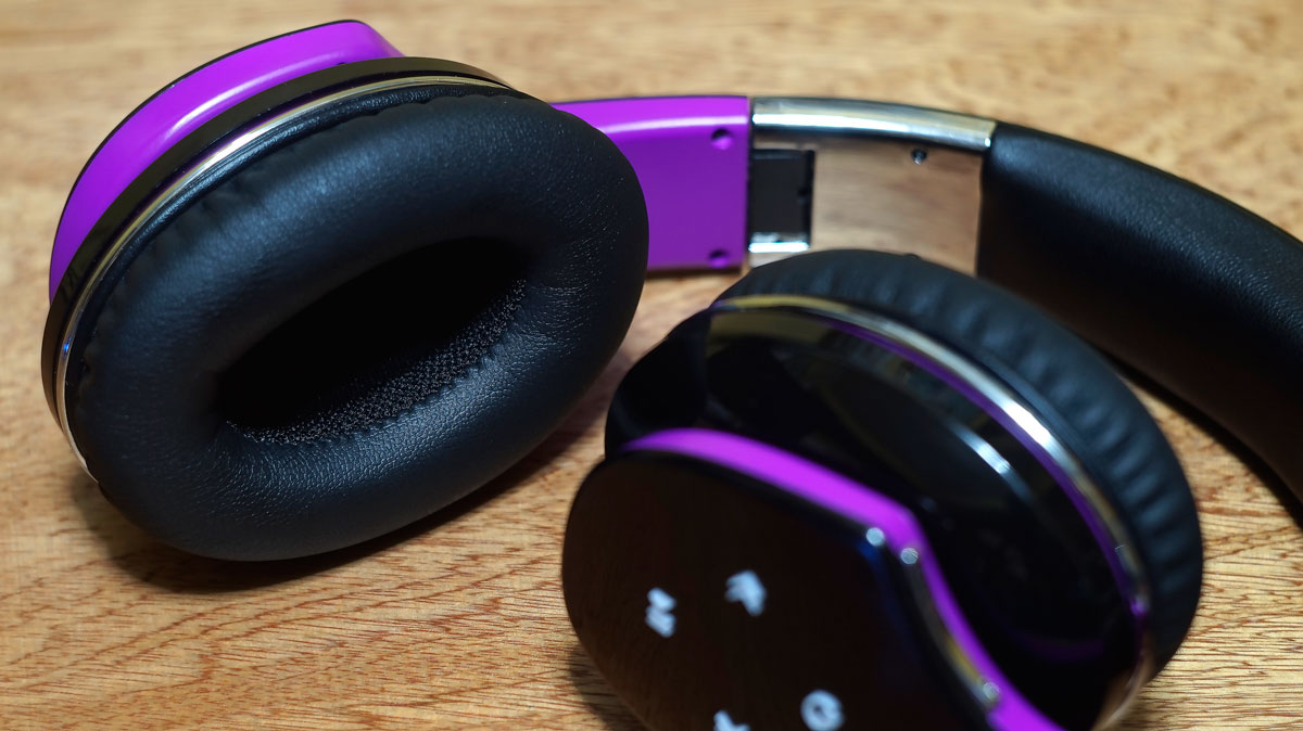Andromedia-Intense-M-Wireless-Bluetooth-Headset-8