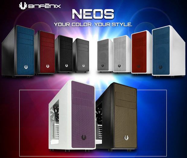 BitFenix-Neos-Giveaway-Color-Options
