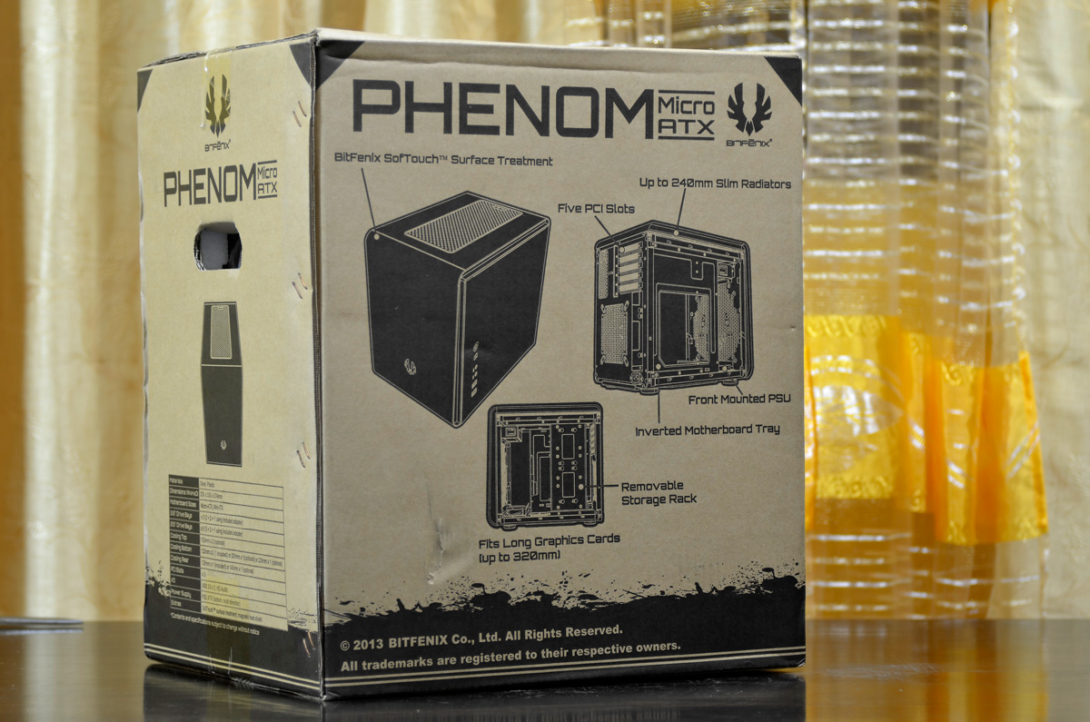 BitFenix-Phenom-M-Review-2