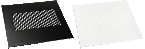 BitFenix-Phenom-Side-Panel