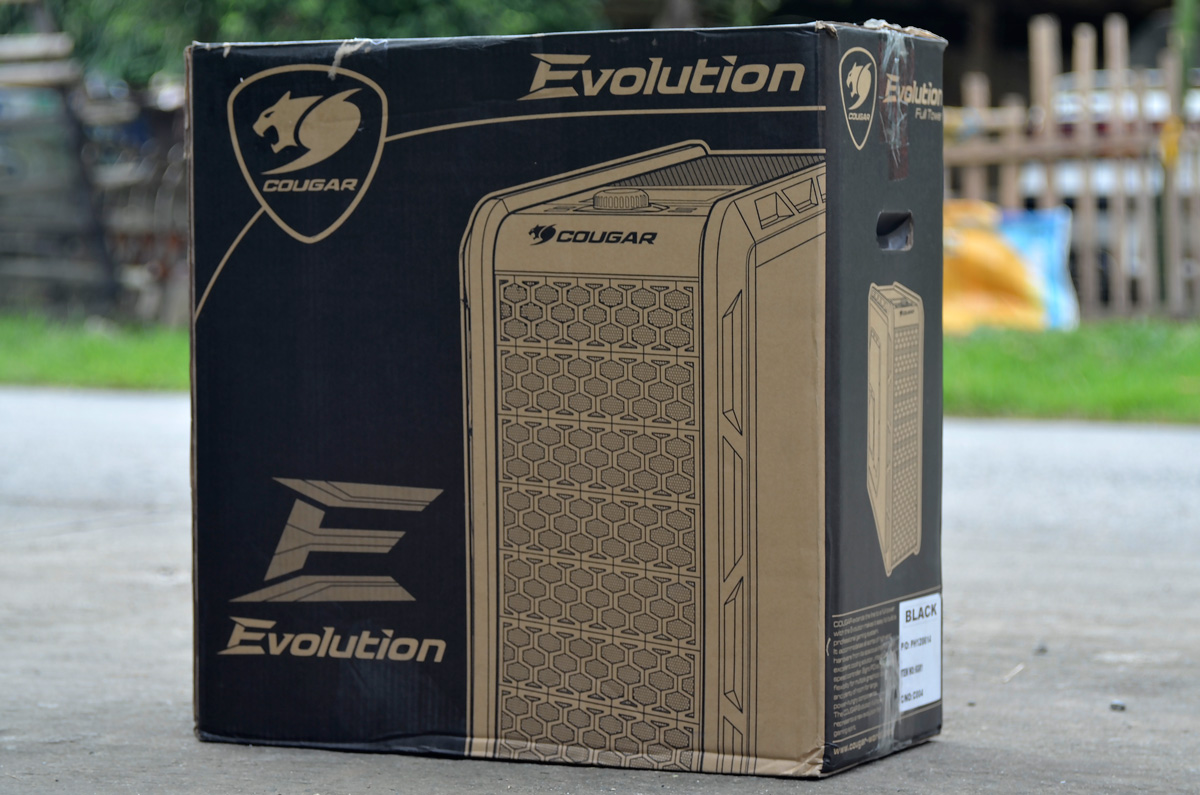 COUGAR-Evolution-Full-Tower-Review-1