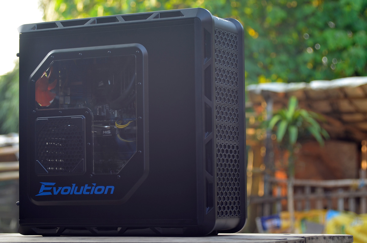 COUGAR-Evolution-Full-Tower-Review-62