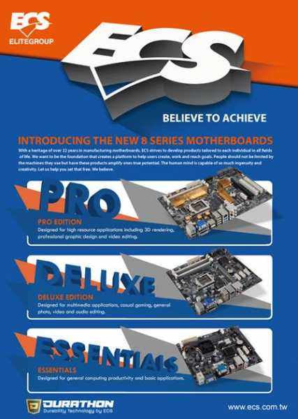 ECS-8-Series-Motherboards-2