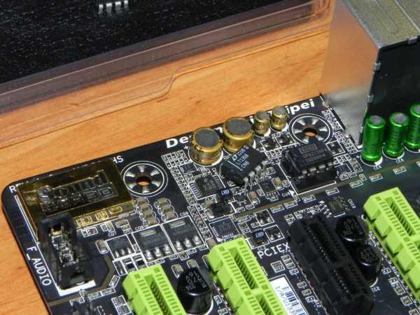 GIGABYTE-Z87-Chipset-Motherboards-6