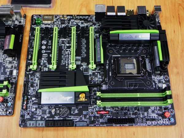 GIGABYTE-Z87-Chipset-Motherboards-7