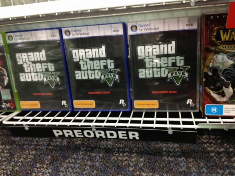 GTA-V-PC-Retail-Version
