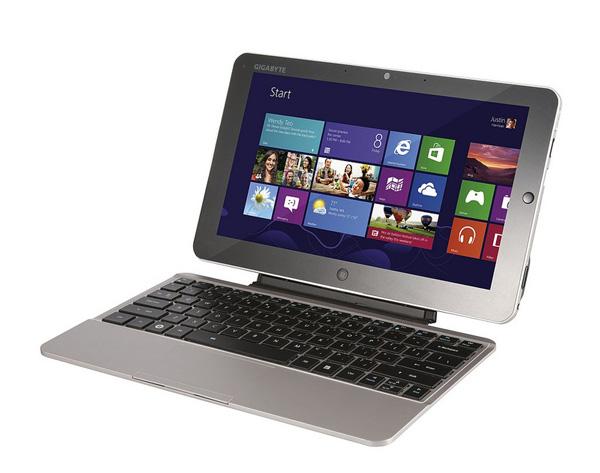 Gigabyte-Padbook-S1185
