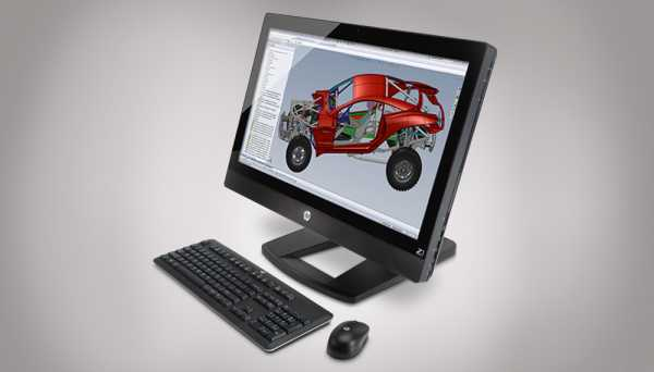 HP-Z1-AIO-Workstation