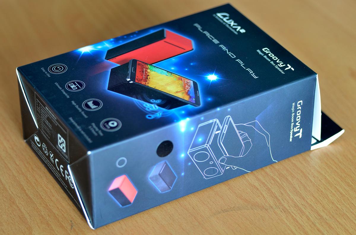 LUXA2-Groovy-T-Wireless-Speaker-1