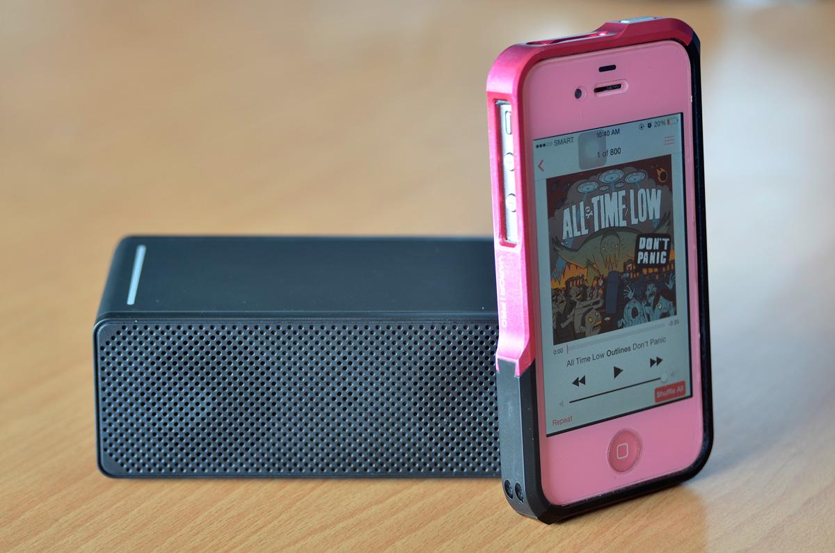 LUXA2-Groovy-T-Wireless-Speaker-14