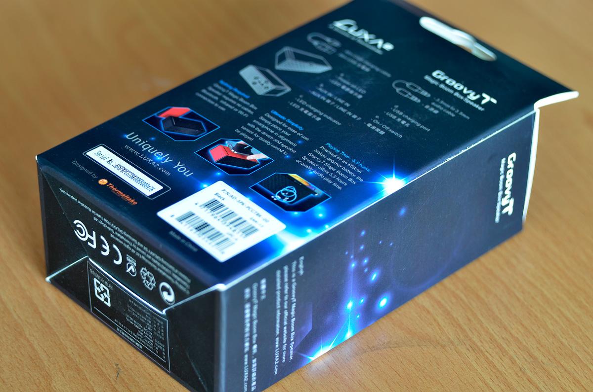 LUXA2-Groovy-T-Wireless-Speaker-2