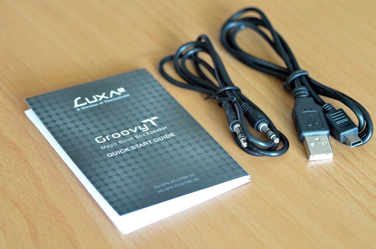LUXA2-Groovy-T-Wireless-Speaker-3