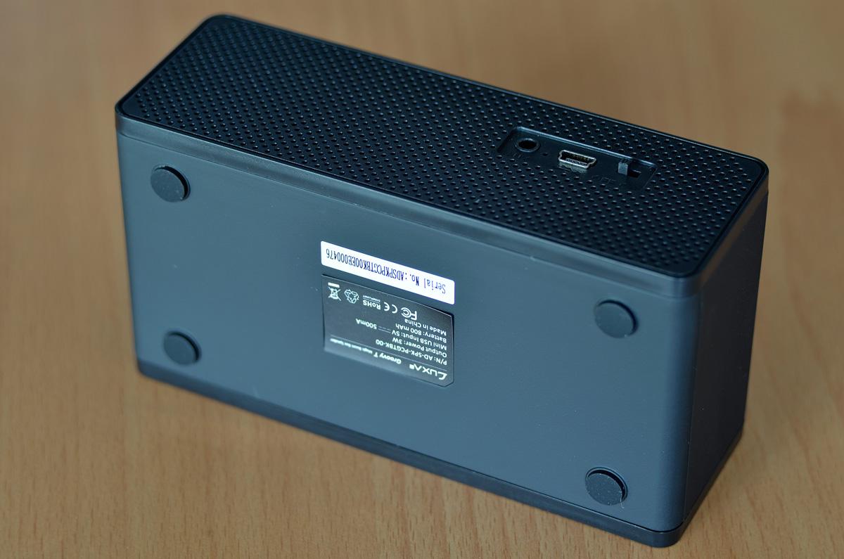 LUXA2-Groovy-T-Wireless-Speaker-5
