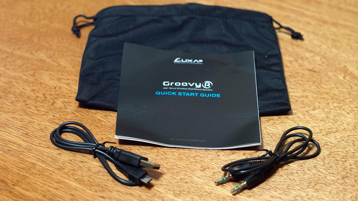 LUXA2-GroovyR-4