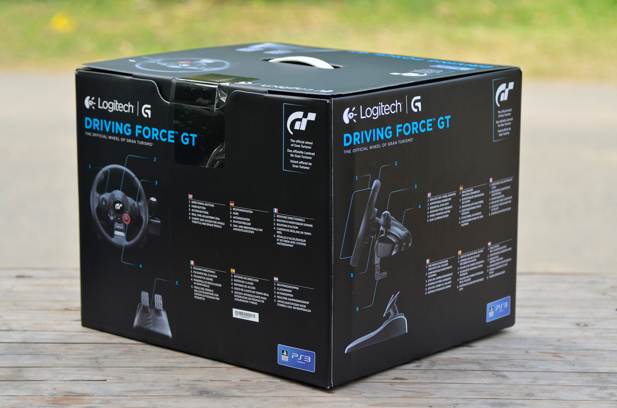 Logitech-Gaming-Driving-Force-GT-2
