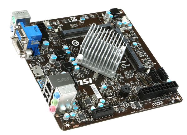 MSI-ITX-J1800I-PR-1