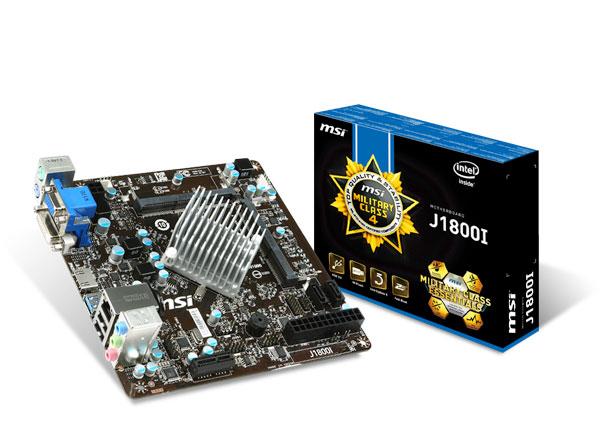 MSI-ITX-J1800I-PR-2