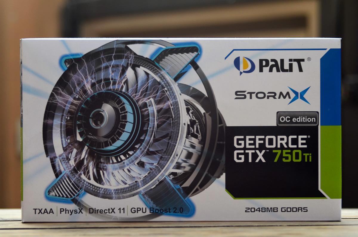 Palit-GTX-750-Ti-Storm-X-OC-1