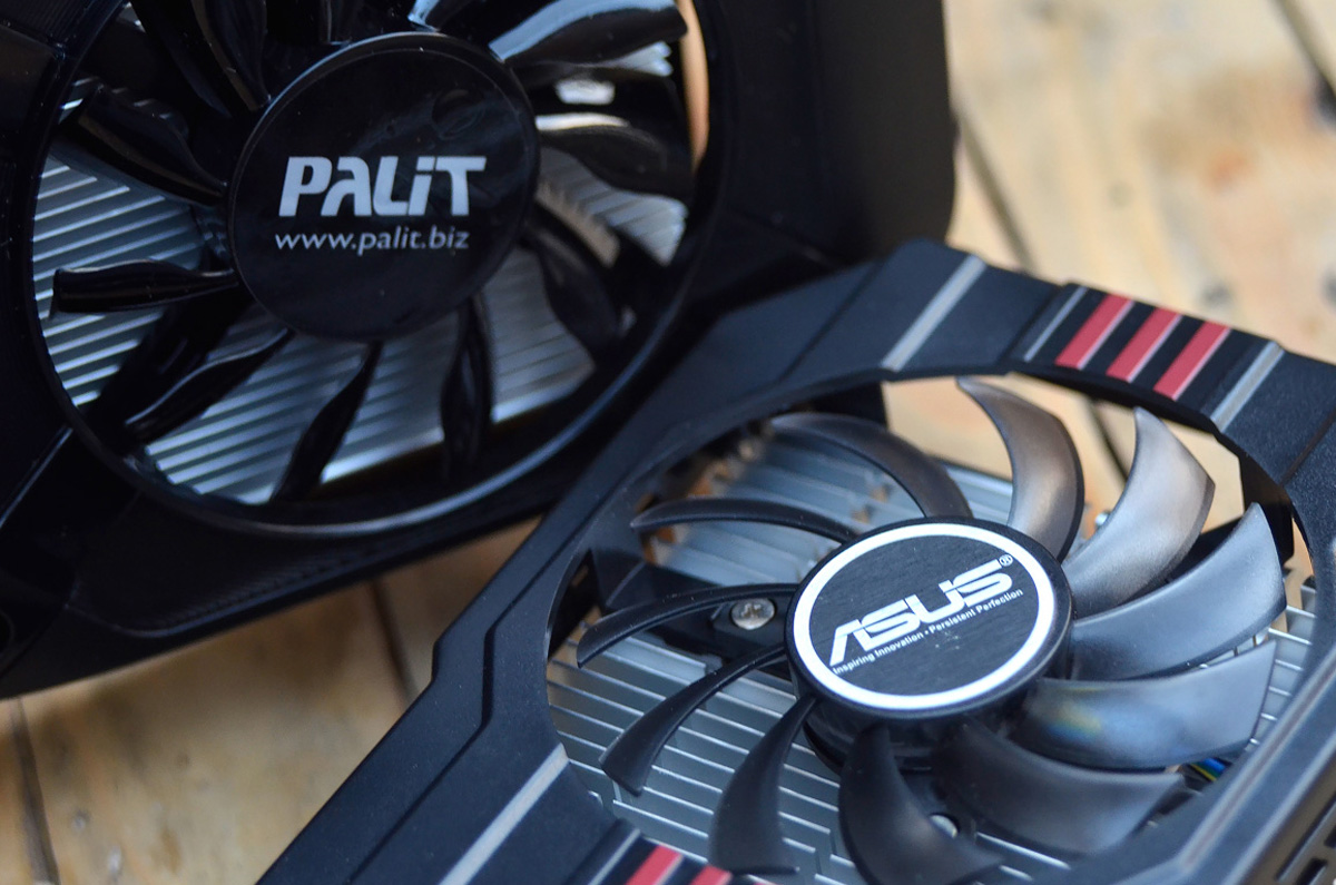 Palit-GTX-750-Ti-Storm-X-OC-10