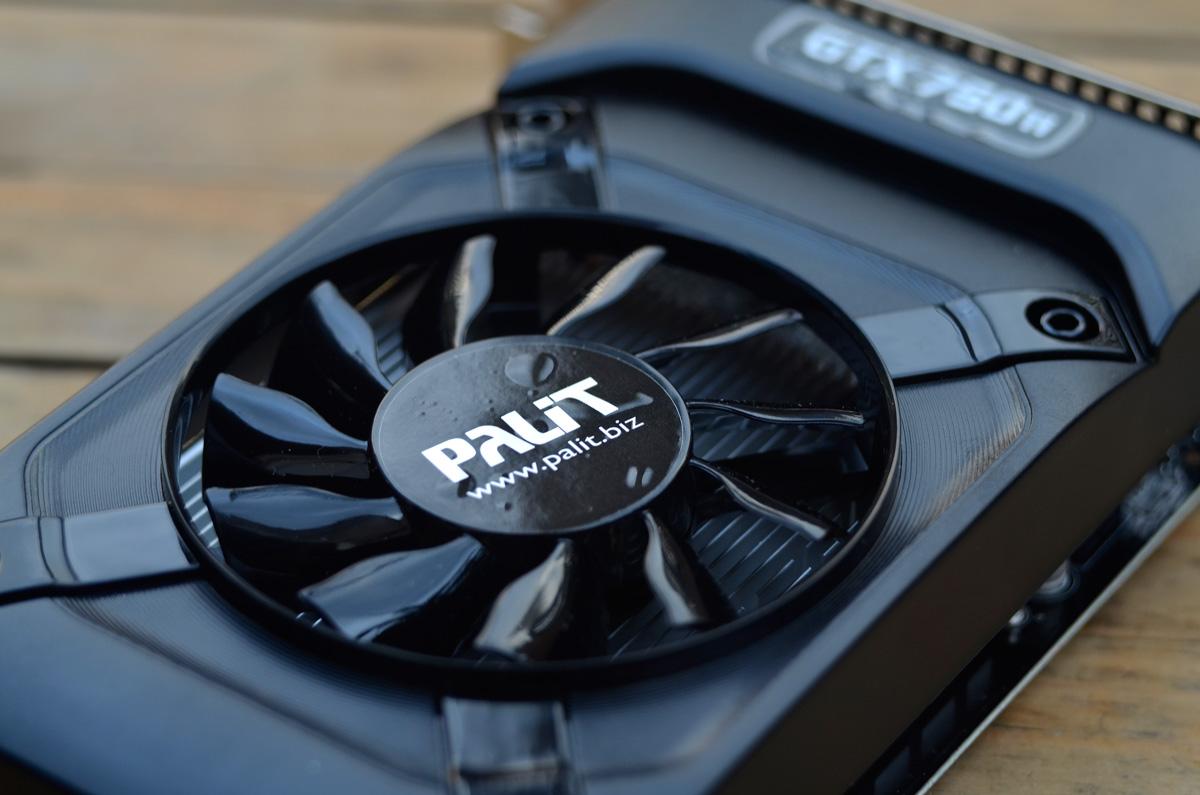 Palit-GTX-750-Ti-Storm-X-OC-6