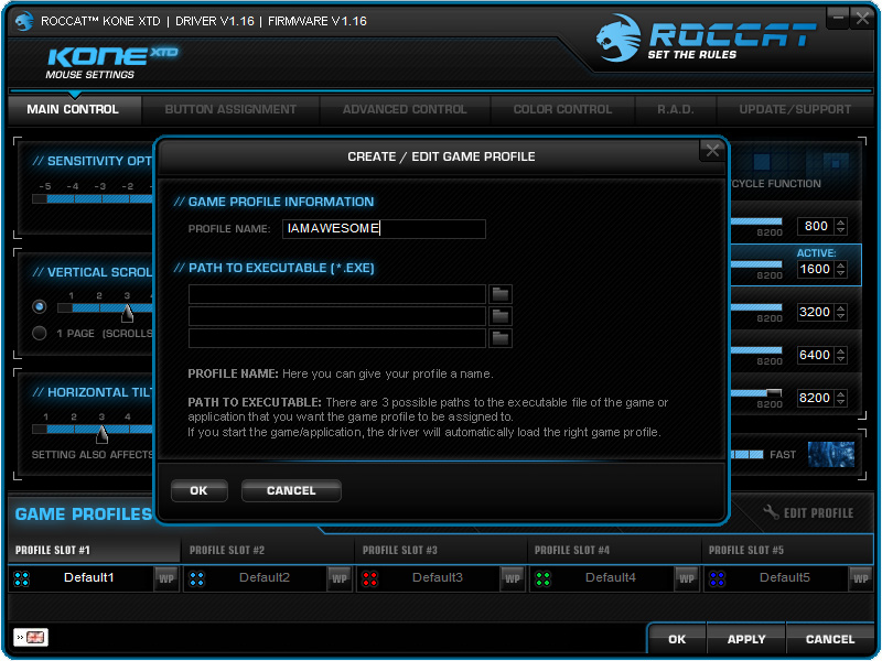 ROCCAT-Kone-XTD-Softwares-1