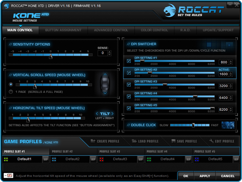 ROCCAT-Kone-XTD-Softwares-2