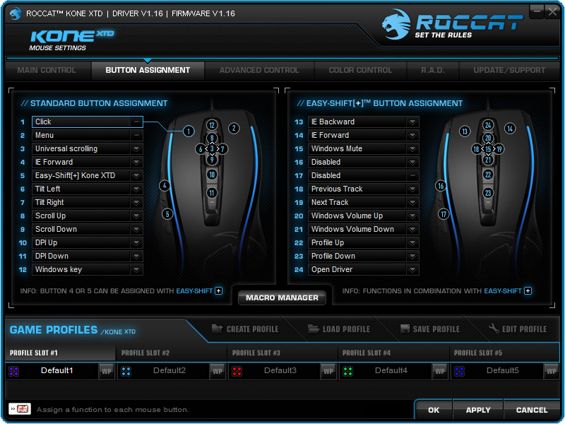 ROCCAT-Kone-XTD-Softwares-4