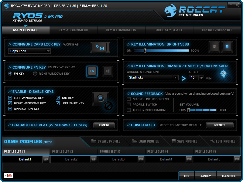 ROCCAT-Ryos-Software-1