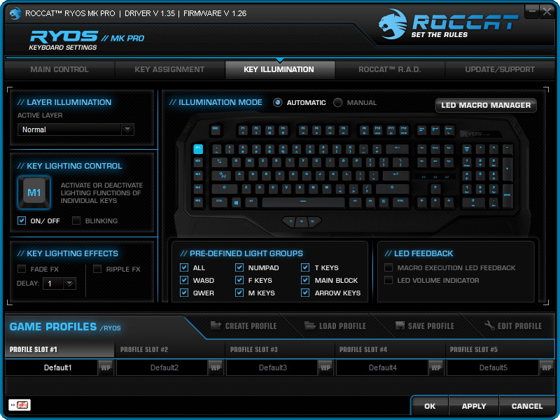 ROCCAT-Ryos-Software-3