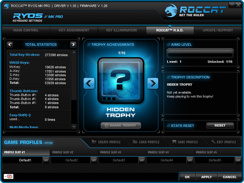 ROCCAT-Ryos-Software-4