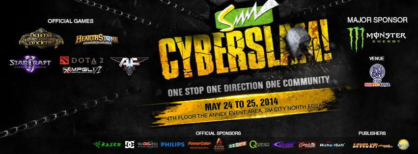 SMM-PH-CyberSlam-2014-Banner-FB