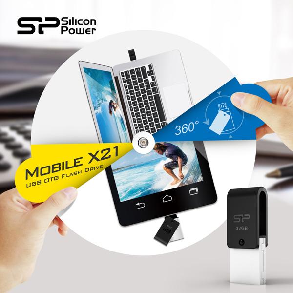 SP-Mobile-X21-USB-OTG-Flash-Drive-PR-1