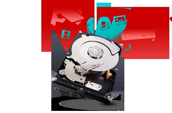 Seagate-Surveillance-HDD-PR