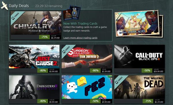 Steam-Summer-Sale-Guide-1