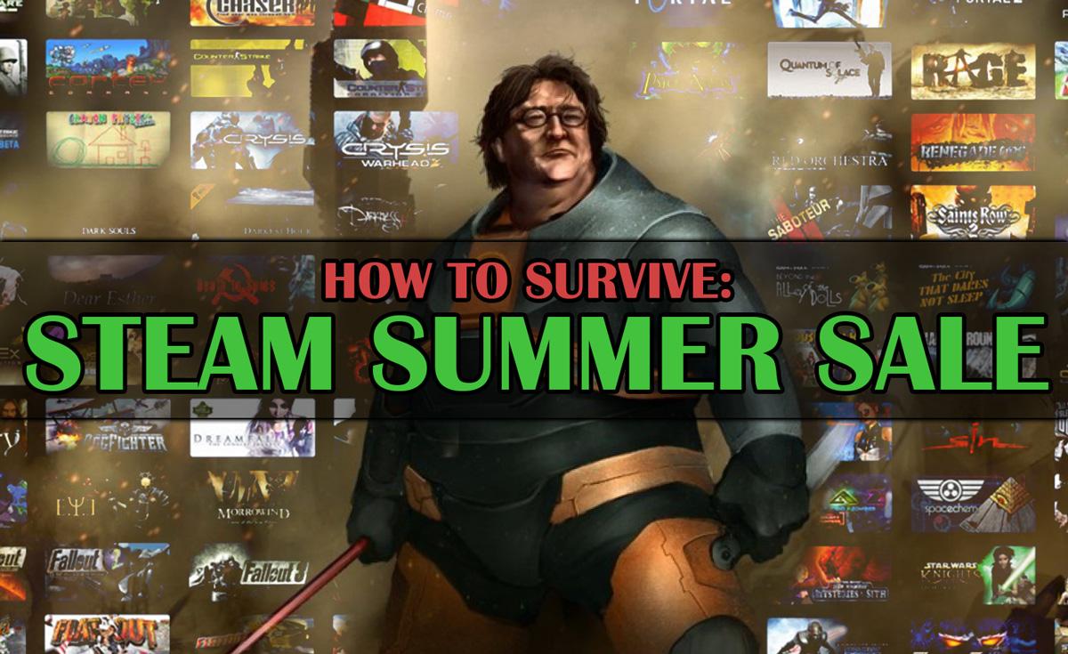 Steam-Summer-Sale-Guide-13