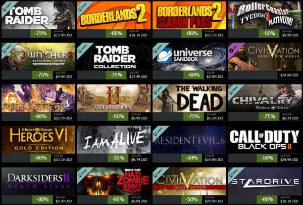 Steam-Summer-Sale-Guide-2