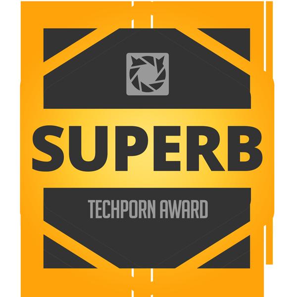 TechPorn Awards 2018 1