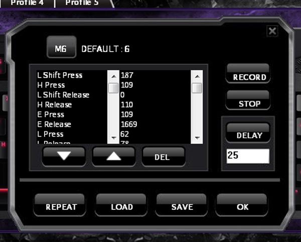 Tesoro-Durandal-Software-4