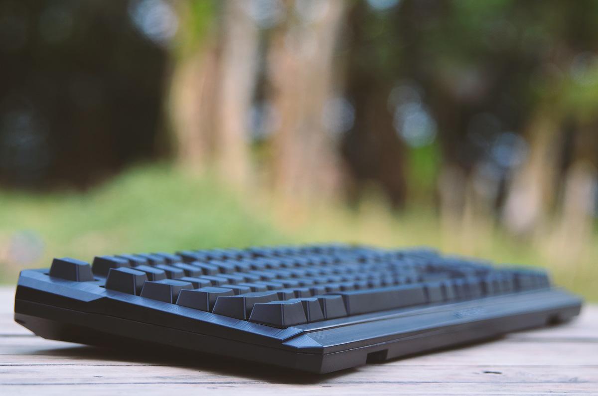 Tesoro-Durandal-Ultimate-Gaming-Keyboard-11