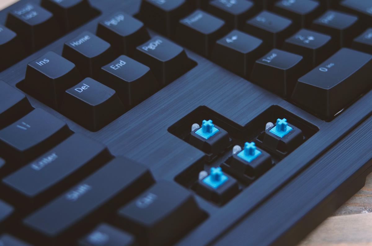Tesoro-Durandal-Ultimate-Gaming-Keyboard-12