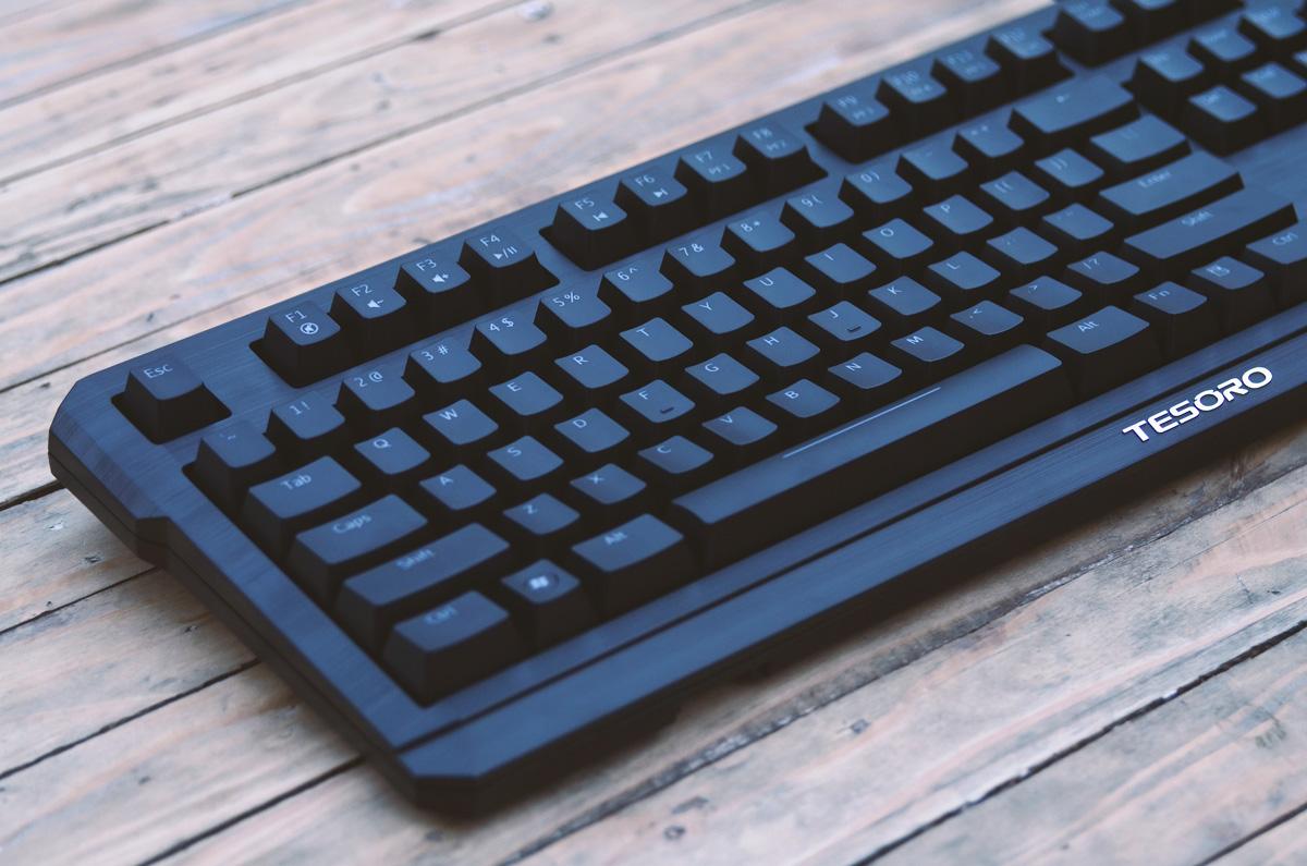 Tesoro-Durandal-Ultimate-Gaming-Keyboard-16