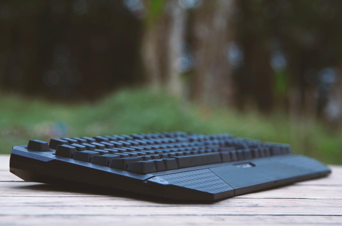 Tesoro-Durandal-Ultimate-Gaming-Keyboard-19