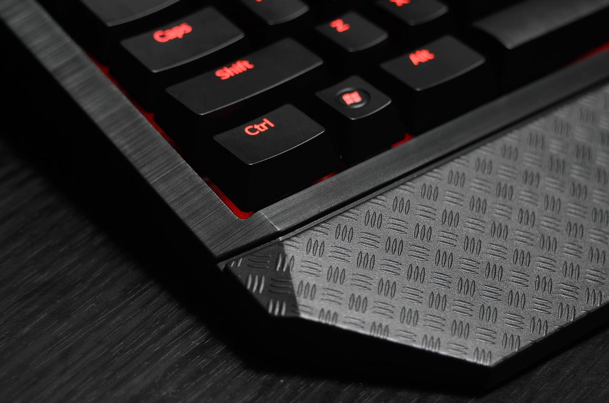 Tesoro-Durandal-Ultimate-Gaming-Keyboard-23