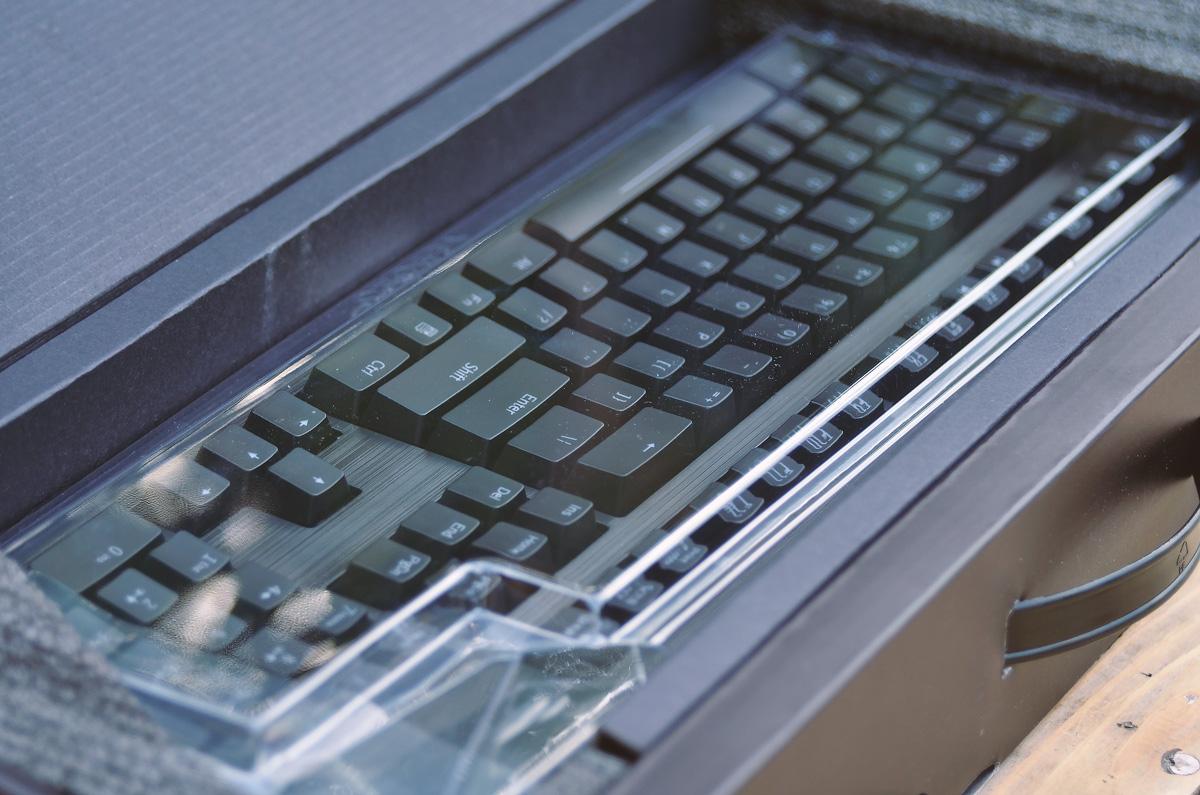 Tesoro-Durandal-Ultimate-Gaming-Keyboard-3