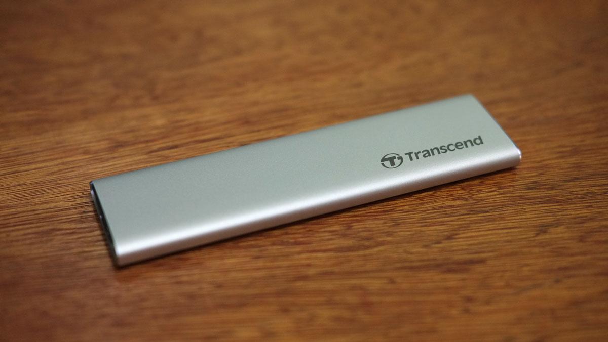 Transcend TS CM80S 3