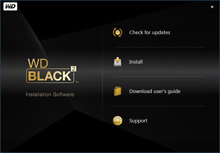 WD-Black2-Installation-3