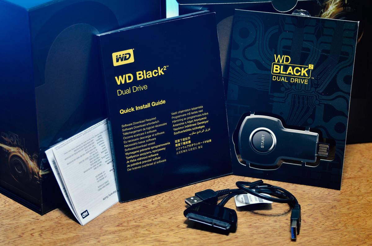 Western-Digital-Black2-Dual-Drive-3