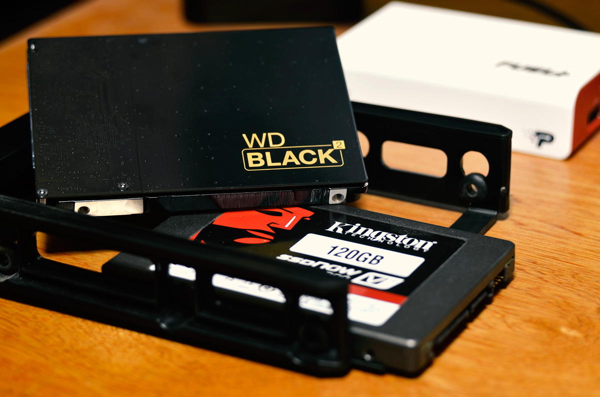 Western-Digital-Black2-Dual-Drive-8